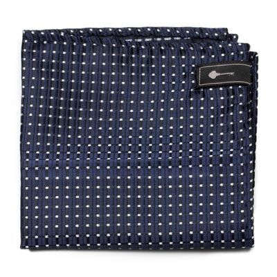 Lenco-Masculino---Pocket-Point-Blue-II