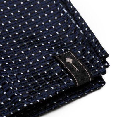Lenco-Masculino---Pocket-Point-Blue-II--