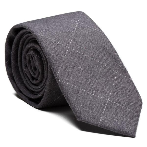 Gravata-Masculina---Gravata-Chez-Classic-Grey--2-