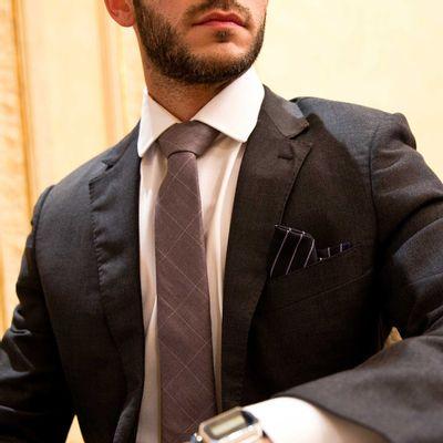 Gravata-Masculina---Gravata-Chez-Classic-Grey--1-