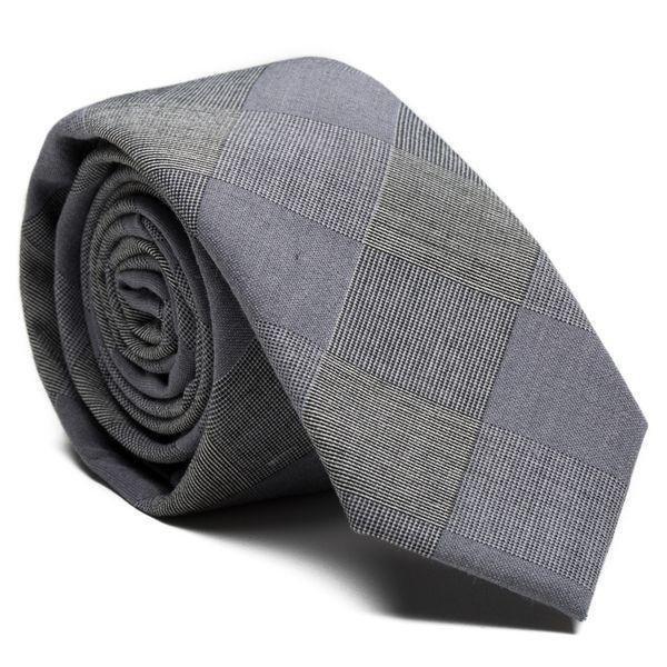 Gravata-Masculina---Chez-Grey