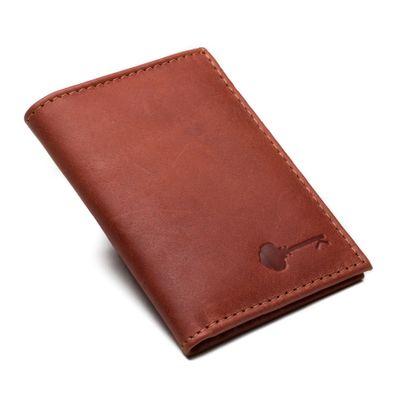 Carteira-Masculina---Wallet-II-Brick