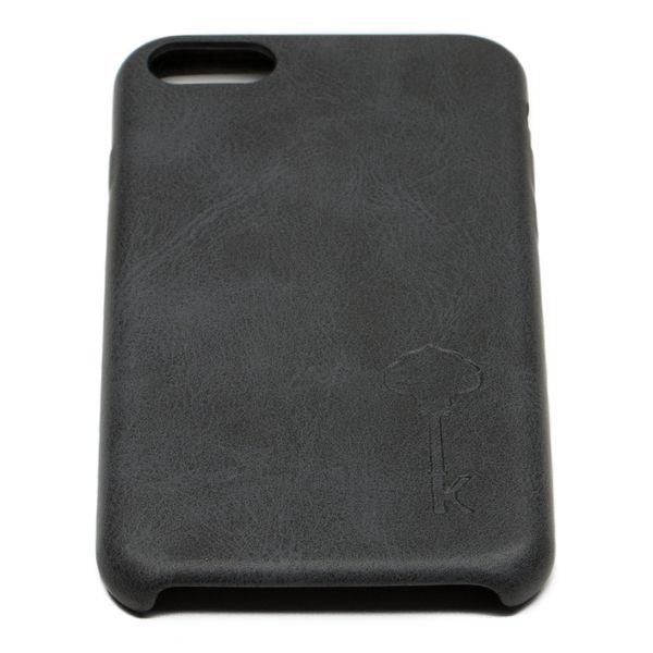 Case-de-Celular---Case-Texture-Black