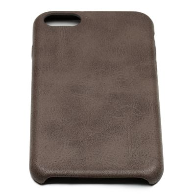 Case-de-Celular---Case-Texture-Brown
