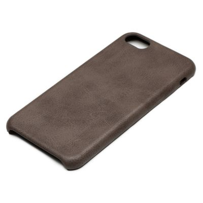 Case-de-Celular---Case-Texture-Brown-2