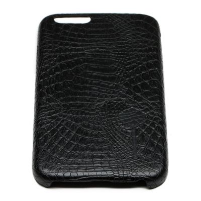 Case-de-Celular---Case-Crocodile-Black