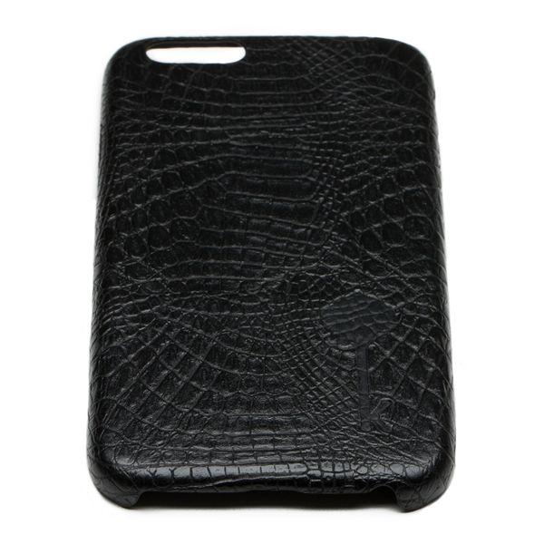 Case-de-Celular---Case-Crocodile-Black