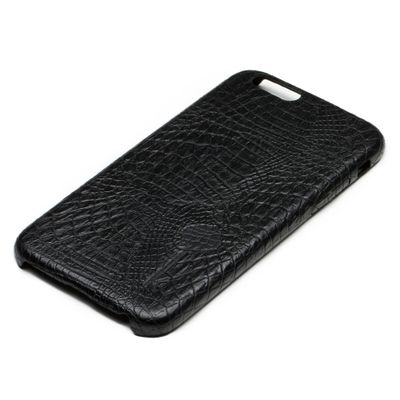 Case-de-Celular---Case-Crocodile-Black-2