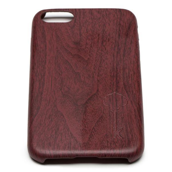 Case-de-Celular---Case-Wood-Dark-Red-3