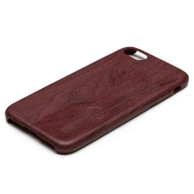 Case-de-Celular---Case-Wood-Dark-Red-2