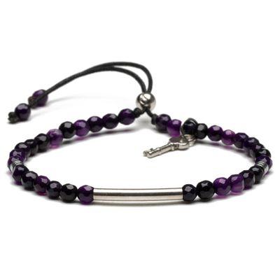 26---Candy-Purple
