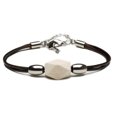 PULSEIRA-FEMININA-THIN-BROWN-WOOD