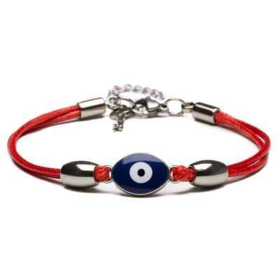 PULSEIRA-FEMININA-THIN-RED-EYE