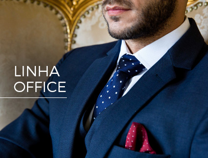 Linha Office