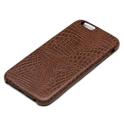 Case-de-Celular---Case-Crocodile-Brown-2