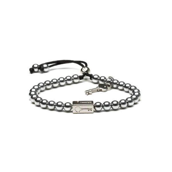 PULSEIRA-MASCULINA-INFANTIL---KENNEDY-SILVER