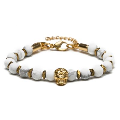 PULSEIRA-MASCULINA---NORTH-SPECIAL-GOLD-WHITE