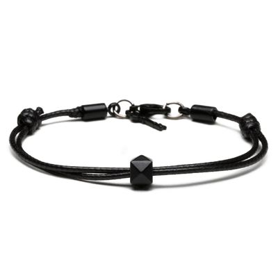 11---PULSEIRA-MASCULINA---SLIMY-SPIKE-BLACKOUT