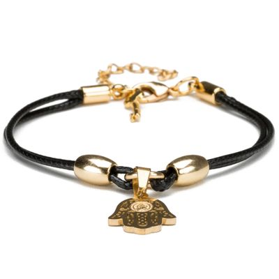 PULSEIRA-FEMININA---THIN-BROWN-HAMSA