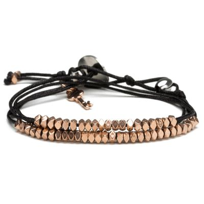 PULSEIRA-FEMININA---MARA-BROWN-ROSE