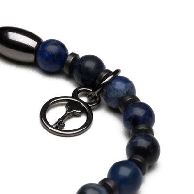 Pulseira-Masculina---Antuli-Blue