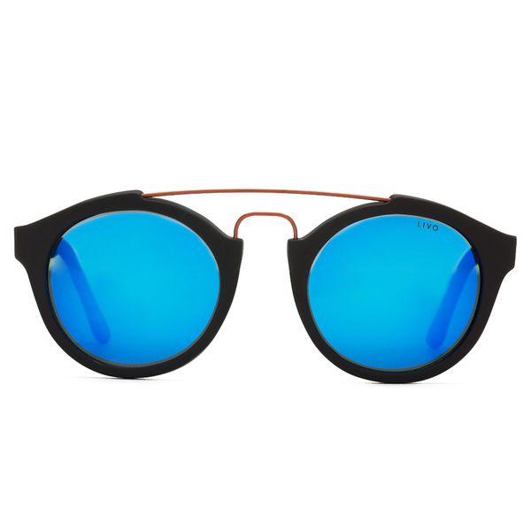 3---ACESSORIO---OCULOS---OTTO-SOLAR-PRETO-FOSCO-LIVO-BLUE