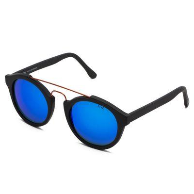 4---ACESSORIO---OCULOS---OTTO-SOLAR-PRETO-FOSCO-LIVO-BLUE02