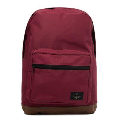 ACESSORIO---MALAS-E-MOCHILAS---BAG---RED
