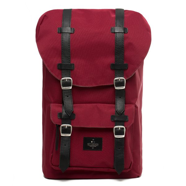ACESSORIO---MALAS-E-MOCHILAS---BACKPACK---RED
