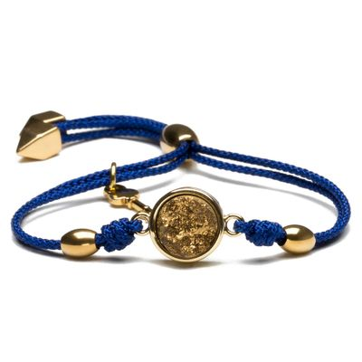PULSEIRA-FEMININA---HOYT-GOLD-BLUE