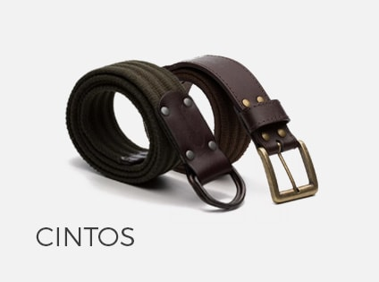 Cintos