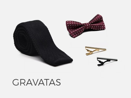 Gravatas