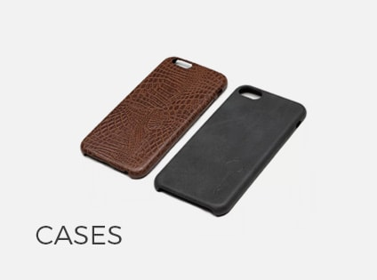 Cases