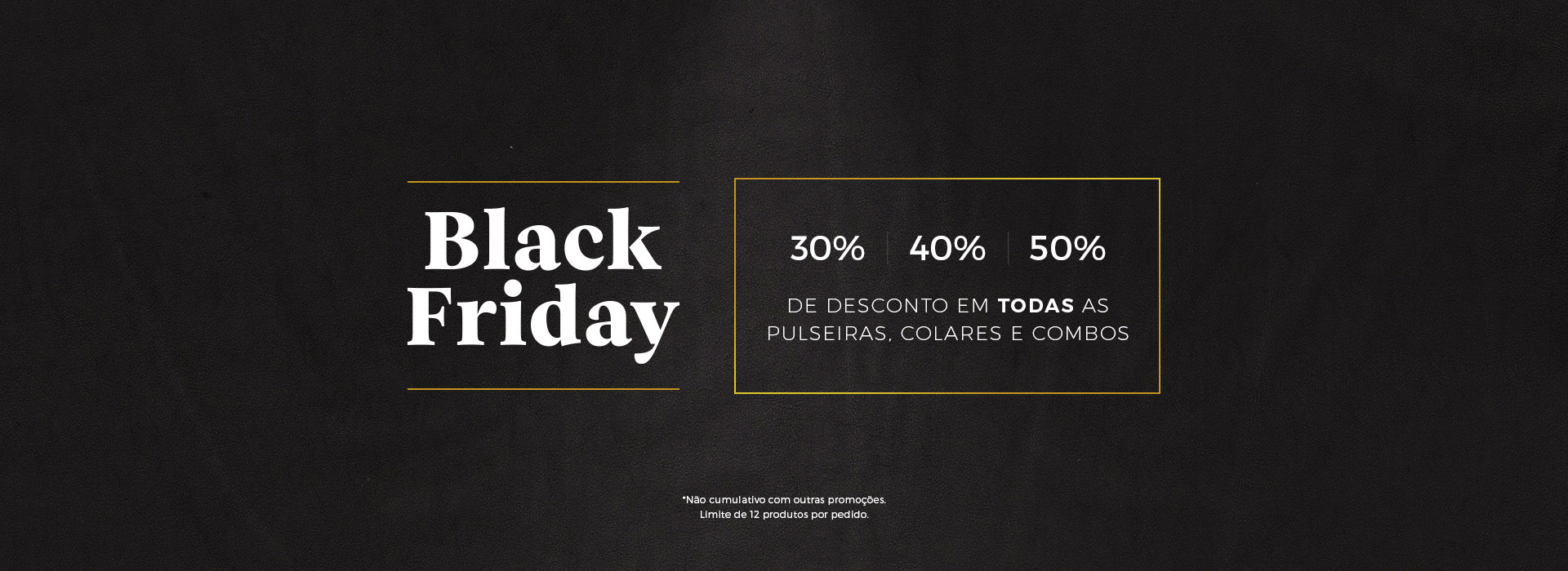 Black Friday JPEG
