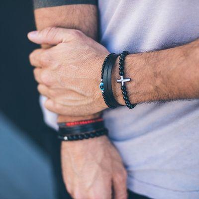 pulseiras-masculina-huerta