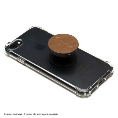 ACESSORIO---CASES---POP-SOCKET-LEATHER-CARAMEL03