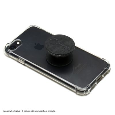 ACESSORIO---CASES---POP-SOCKET-LEATHER-BLACK03