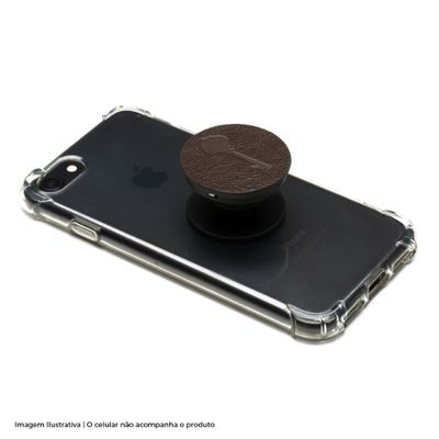 ACESSORIO---CASES---POP-SOCKET-LEATHER-BROWN03