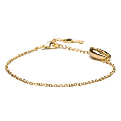 TORNOZELEIRA-FEMININA---HUMBOLDT-GOLD
