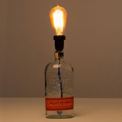 ACESSORIOS---LUMINARIA---BULLET-LIGHT2