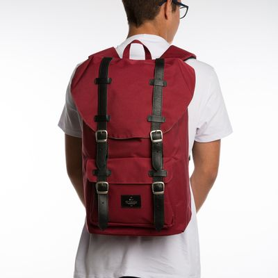 ACESSORIO-MASCULINO---MALAS-E-MOCHILAS---BACKPACK---RED
