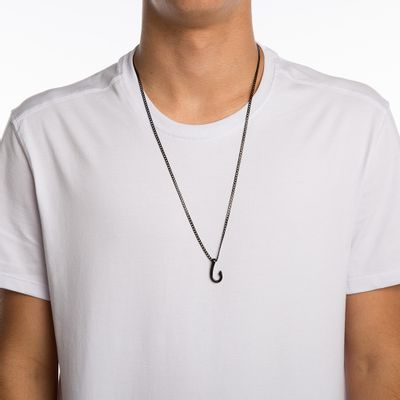 COLAR-MASCULINO---HOOK-NECK-BLACKOUT