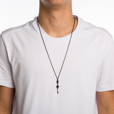 COLAR-MASCULINO---KEY-SLIM-BLACKOUT