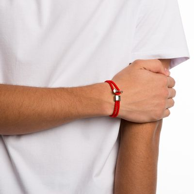 PULSEIRA-MASCULINA---BAUHAUSS-TREND---RED--2-