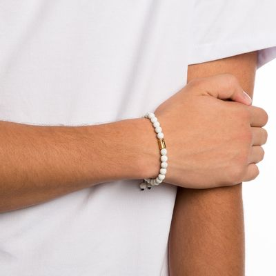 PULSEIRA-MASCULINA---LINCOLN-GOLD---WHITE