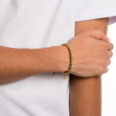 PULSEIRA-MASCULINA---MARK-GOLD---SPECIAL-EDITION