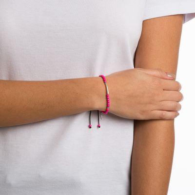 PULSEIRA-FEMININA---CANDY-PINK