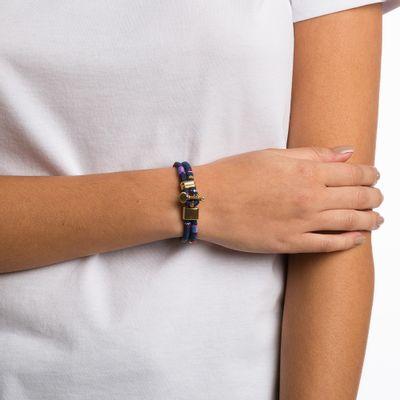 PULSEIRA-FEMININA---FERRIS-GOLD---BLUE
