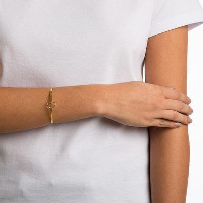 PULSEIRA-FEMININA---HEART-GOLD