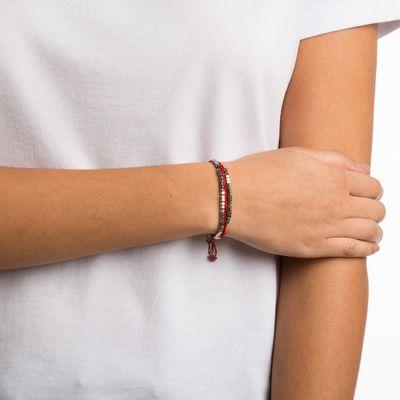 PULSEIRA-FEMININA---MARA-RED-SILVER
